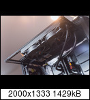 radiatoruntenzxspq - Dark Base 700 Review - Testers Keepers