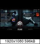 [Image: rapier_menu_logo8lzix.jpg]