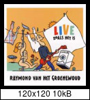 Dennis Marsh - Die Fahrenbacher - Raymond Van Het Groenewoud Raymondvanhetgroenewoblkej