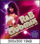 VA.R&B Clubmix Vol. 2 - VA.TOP GUN - VA.Kids Choice Awards 2007 Rbclubmixvol.2-2007qgkn4