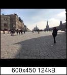 [Bild: red_squarem7uqe.jpg]