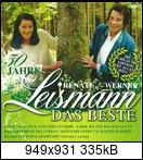 Lisa Stoll - Renate & Werner Leismann - The Blue Diamond Renatewernerleismann-9ij7r