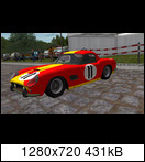 The missing link in the 250 family. Rfactor2016-10-2122-4vmu3q