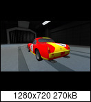 The missing link in the 250 family. Rfactor2016-10-2314-3dauh8