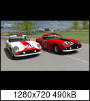The missing link in the 250 family. Rfactor2016-10-2518-4xss87