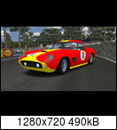 The missing link in the 250 family. Rfactor2016-10-2616-2tnsvk