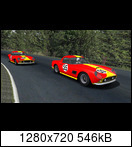 The missing link in the 250 family. Rfactor2016-10-2616-4dzsxu