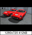The missing link in the 250 family. Rfactor2016-10-2616-569si2