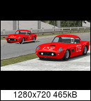The missing link in the 250 family. Rfactor2016-10-2616-5qzsvq