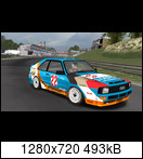 Kind of conflicted on one of my various projects Rfactor2017-08-1509-5wfj93