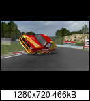 Kind of conflicted on one of my various projects Rfactor2017-08-1515-128kqq