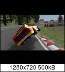 Kind of conflicted on one of my various projects Rfactor2017-08-1515-1f1j2f
