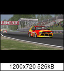 Kind of conflicted on one of my various projects Rfactor2017-08-1515-3d1jqz
