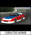 Last of a breed - Page 2 Rfactor2017-10-2019-13ss23