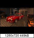 Aston Martin DB2 a Plea for help Rfactor2018-01-2821-0haoyw