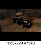 Aston Martin DB2 a Plea for help Rfactor2018-02-0522-45aqau