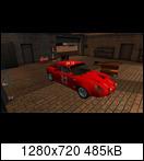 Aston Martin DB2 a Plea for help Rfactor2018-02-0522-468plm