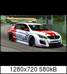 TCR mod by SimCareer - Page 4 Rfactor2018-05-1922-5cxp59