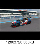 TCR mod by SimCareer - Page 4 Rfactor2018-05-1922-5s6ph2