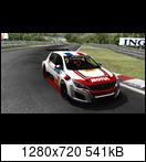TCR mod by SimCareer - Page 4 Rfactor2018-05-1923-0a7re0