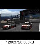 TCR mod by SimCareer - Page 4 Rfactor2018-05-1923-0ciry8