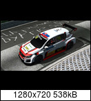 TCR mod by SimCareer - Page 4 Rfactor2018-05-1923-1s7rrf