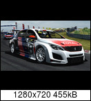 TCR mod by SimCareer - Page 4 Rfactor2018-05-1923-29tqjl