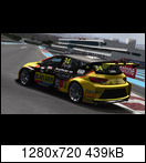 TCR 2018 Repository Rfactor2018-06-2918-3lvsqn