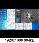 rgb1413312-112.03vcbyps1u.jpg