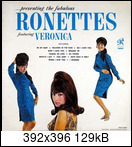 Greenfield And Cook@320 - Jimmy Buffett@320 - Ronettes@320 Ronettes1sdkel