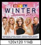 VA.RTL Winter Dreams 2007 - VA.Tuning Jump Volume 2 (2007) - VA.Grammy Nominees 2007 Rtlwinterdreams2007t8k3e