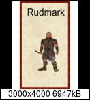 Die Galerie Rudmarkivkc3
