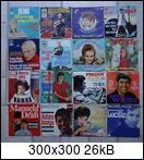VA.Country Hits 2007 - VA.Deutsch Singles of 50-60th - VA.Hymnen S-l3002ikdl