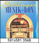 VA.18 Hollandse Hits@320 - VA.101 Housework Songs@320 - VA.Schlager Musik Box@320 Sb-frontvekw1