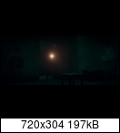 [Resim: scary.stories.to.tellzmks9.png]