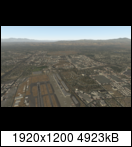 scenery_reshade_offw9k8m.png