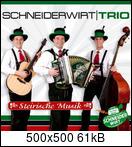 Cher & Christina Aguilera - Glenn Kaiser Band - Schneiderwirt Trio Schneiderwirttrio-stev3jr6