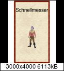 Die Galerie Schnellmesserftu5m