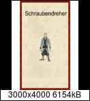 Die Galerie Schraubendreher90s2n