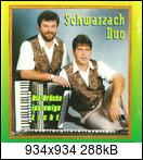 2 X Schwarzach Duo - 2 X Willie Nelson Schwarzachduo-diebrck74kl8