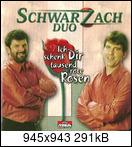 2 X Schwarzach Duo - 2 X Willie Nelson Schwarzachduo-ichschei3j2f