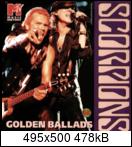 Die Romanas@320 - Michael Holm@320 - Scorpions@320 Scorpions-goldent2j9l