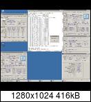 screen004xxs42.jpg
