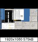 screen018m7jm2.jpg