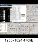 screen107h8u3f.jpg