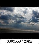 screen12zyj3.jpg