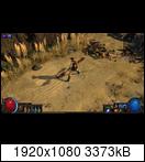 screenshot-00060uk5k