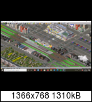 [Bild: screenshot127u2jvk.png]