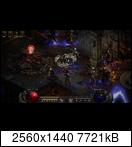 screenshot181c3kww.png