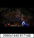 screenshot182kgjog.png